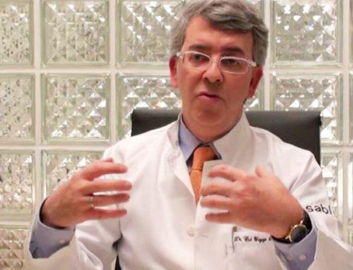 Dr. Cid Responde!
